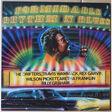 wilson pickett and 12 various artists rhythm 'n' blues formidable , vol. 3 ( compilation 13 tracks )