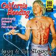 iggy and the stooges california bleeding