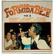 various 'rythm and blues formidable' vol. 3
