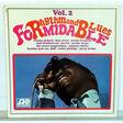 various formidable rhythm and blues (vol. 2)