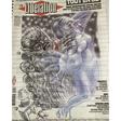 LIBERATION - Libération du 24 janvier 2019 :Libération tout en B.D. - Grand format souple
