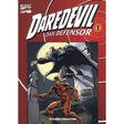 DAREDEVIL (DAN DEFENSOR) - Daredevil (Dan defensor) n°1 - Moyen format souple