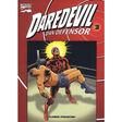 DAREDEVIL (DAN DEFENSOR) - Daredevil (Dan defensor) n°3 - Moyen format souple