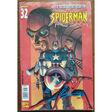 ULTIMATE SPIDERMAN (VOL 1) - Ultimate Spiderman (Vol 1° n°32, 38 et 41 - Moyen format souple
