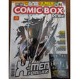 COMIC BOX EXTRA - Comic Box Extra n°1 et 3 - Grand format souple