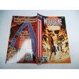 WOLVERINE EDITION COLLECTOR N° 149  INNOCENCE - Wolverine EDITION COLLECTOR N° 149  innocence perdue  (JUIN 2006 )  Marvel Panini TTBE - Moyen format