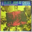 fleetwood mac blues jam at chess chicago vol. 2