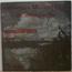 ORCHESTRE MUSHAMBA DE BRAZAVILLE - Mushamba wetu / Jetty - 45T (SP 2 titres)