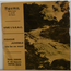 CHARLIE PERRIERE & ORCH. TROPICAL FIESTA - Vive l'UEAC / Fougue juv'nile - 45T (SP 2 titres)