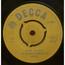 IK DAIRO AND HIS BLUE SPOTS - Omo Alaro / Aye wa kale - 45T (SP 2 titres)