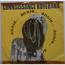 ROCHEREAU & AFRICAN FIESTA NATIONAL - Connaissance Koyebana / Maguy - 45T (SP 2 titres)