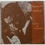FRANCIS BEBEY - Malea / Muendi - 45T (SP 2 titres)