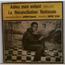ORCHESTRE LE SUPER STAR DE OUIDAH - Adieu mon enfant / Reconciliation nationale - 45T (SP 2 titres)