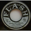 DIANA ET L ORCHESTRE FIESTA NATIONAL - Libala ya 8 heures / Martin Luther King I - 45T (SP 2 titres)