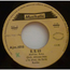 ORCHESTRE AFRICAN JAZZ - BB 69 / Lolango Helena - 45T (SP 2 titres)
