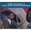 ART BLAKEY & LES JAZZ-MESSENGERS - Au Club Saint-Germain JAPAN 2CD MINT - CD x 2
