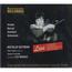 NATALIA GUTMAN - Vivaldi Mozart Schubert Schumann Live Rec.1978 CD RUS NEW - CD