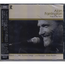 ALAN FARRINGTON - Free in My Soul JAPAN OBI NEW - CD