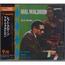 MAL WALDRON - Left Alone JAPAN OBI NEW - CD