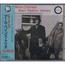EARL HINES TRIO - Here Comes Earl Fatha Hines JAPAN OBI NEW - CD