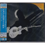 JOHN SCOFIELD - Still Warm JAPAN OBI NEW - CD