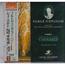 wilhelm furtwangler schubert symphony 8 unfinished, rosamunde op.26 japan obi new