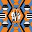 LINGO SEINI ET SON GROUPE - Musique Hauka - 33T