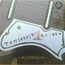 TAMIKREST - Adagh - 33T