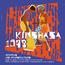 SANKAYI, KONONO Nº1, ORCH. BAMBALA, BANA LUYA - Kinshasa 1978 (Originals and Reconstructions) - 33T + bonus