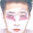 RYUICHI SAKAMOTO - Hidari Ude No Yume = Left Handed Dream - LP