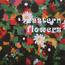 SVEN WUNDER - Eastern Flowers - LP