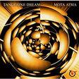 tangerine dream mota-atma