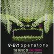 8-bit operators the music of kraftwerk