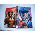 X-MEN LA FIN TOME 1 - RÊVEURS ET DÉMONS MARVEL DEL - X-Men La Fin Tome 1 - Rêveurs Et Démons MARVEL DELUXE TTBE - Grand format cartonné
