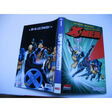 ASTONISHING X-MEN TOME 1 SURDOUES MARVEL DELUXE - Astonishing X-Men Tome 1 SURDOUES MARVEL DELUXE TTBE - Grand format cartonné