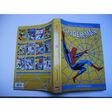 SPIDER-MAN L'INTÉGRALE - 1964 STAN LEE /// STEV - Spider-Man L'intégrale - 1964 STAN LEE / STEVE DITKO album cartonné TTBE - Moyen format cartonné