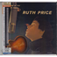 ruth price ruth price sings with johnny smith japan obi new