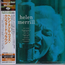 HELEN MERRILL - Helen Merrill JAPAN OBI NEW - CD