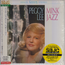 PEGGY LEE - Mink Jazz JAPAN OBI NEW - CD