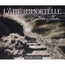 L'ÂME IMMORTELLE - Dein Herz - CD Maxi