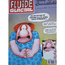FLUIDE GLACIAL - Lot de 3 numéros du Fluide Glacial : N°49/138 & 198 (1980 à 1992) - Coffret 3BD Moyen format