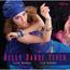 ELIAS RAHBANI, ZIAD RAHBANI - Belly Dance Fever - 33T