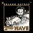 ROLAND HAYNES - 2nd Wave - 33T