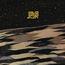 JISR - Too Far Away - LP