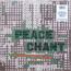 PEACE CHANT VOL.3 (VARIOUS) - Raw deep and spiritual jazz - 33T