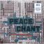 PEACE CHANT VOL.4 (VARIOUS) - Raw, deep and spiritual jazz - 33T