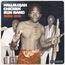 HALLELUJAH CHICKEN RUN BAND - Take One - LP Gatefold