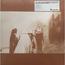 SUN RA & ASTRO-INTERGALACTIC-INFINITY-ARKESTRA - Live In Egypt Vol.1 - 33T
