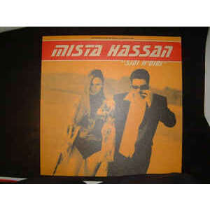 Mista Hassan Sidi H'Bibi