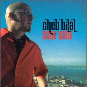 Cheb Bilal Sidi Sidi